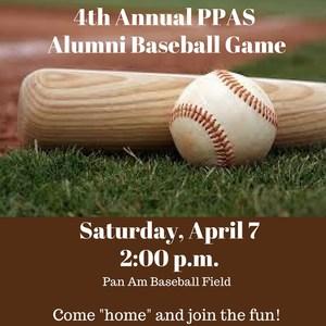 Baseball Alumni Game 4.7.18.jpg