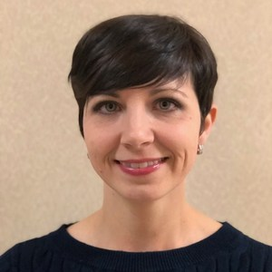 Sarah Stringfellow's Profile Photo