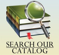 catalog search