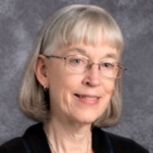 Carol Pook's Profile Photo
