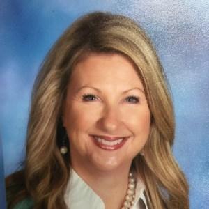Geri Harris's Profile Photo
