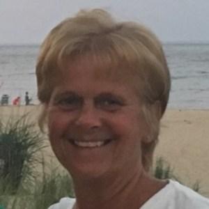 Kitty Reinholt's Profile Photo