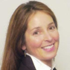 Jennifer Couzens's Profile Photo