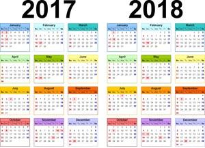 2017-2018--calendar (2).jpg