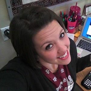 Ashley Craig's Profile Photo