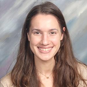 Laurie Bathker's Profile Photo