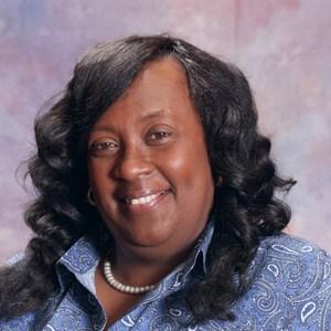 Debra Allen's Profile Photo