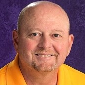 Doug Rountree's Profile Photo