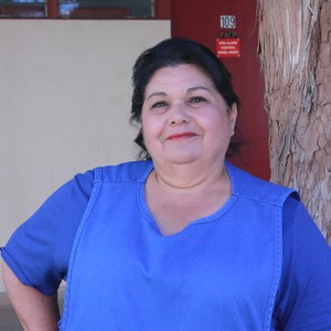 Darlene Betancourt's Profile Photo