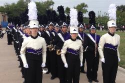 CSHS Band.JPG
