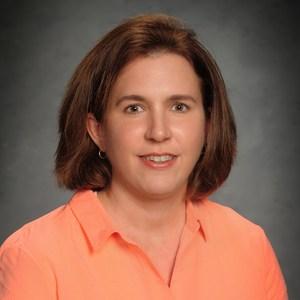Kara Fontenot's Profile Photo