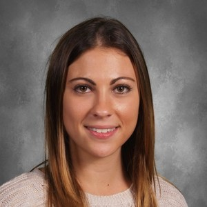 Amber Sarcone's Profile Photo
