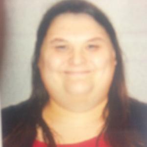 MELANIE STAPLETON's Profile Photo