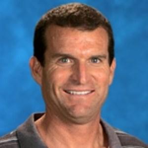 Nate Haeger's Profile Photo