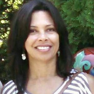 Dawn Figueira's Profile Photo