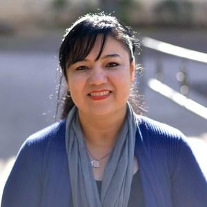 Nelly Zuniga's Profile Photo