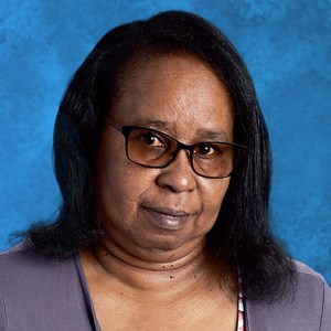 Lynn Beasley's Profile Photo