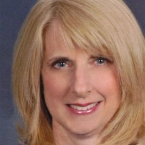 Sue Herron's Profile Photo