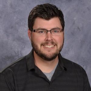 Matt Cooley's Profile Photo