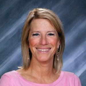 Lori Miller's Profile Photo