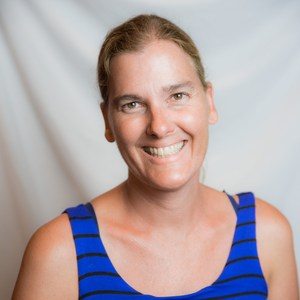 Sara Horsley's Profile Photo