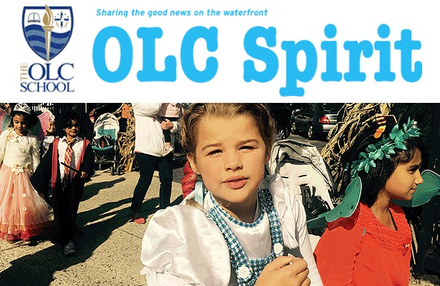 OLC Newsletter picture.
