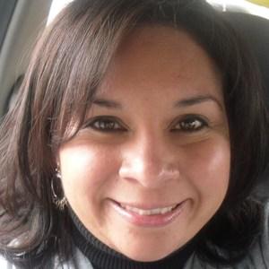 Karla Morales's Profile Photo