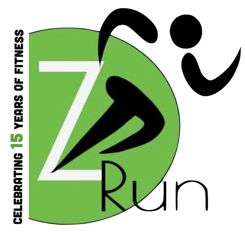 Register for Z'Run Now! Thumbnail Image