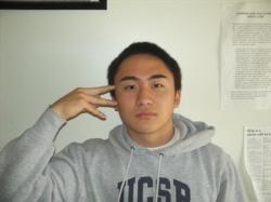 Kevin Li 12th.jpg