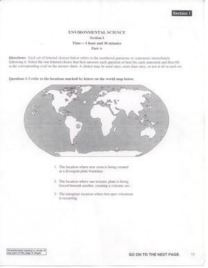Enviromental Science Section 1.jpeg