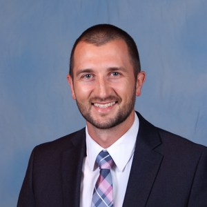 Tyler Warren's Profile Photo