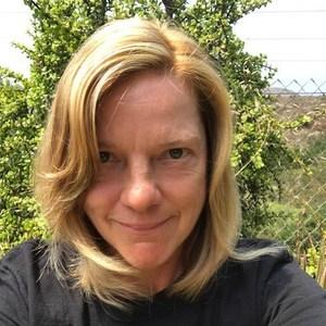 Rebekah Willis's Profile Photo