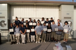 B - Student Award Ceremony.jpg