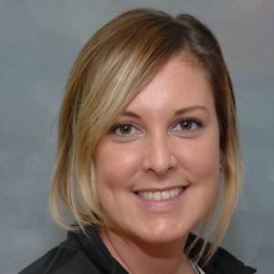 Dyana Henry's Profile Photo