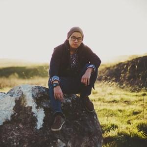 Andrew Pak's Profile Photo