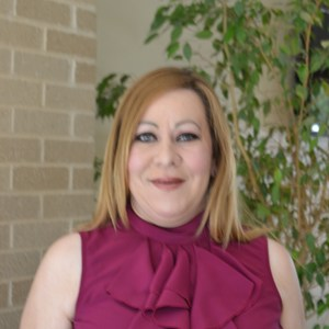 Mary Giovas's Profile Photo