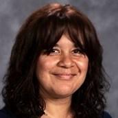 Delia Christ's Profile Photo