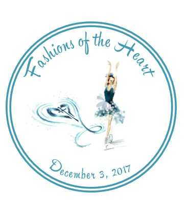 Fashions of the Heart Show - Dec. 3 Thumbnail Image