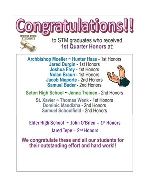 1st Qtr Honors 2017-18.jpg
