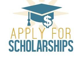 1_scholarships.jpg
