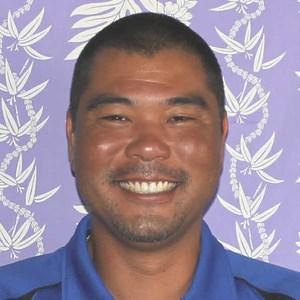 Ty Ogasawara's Profile Photo