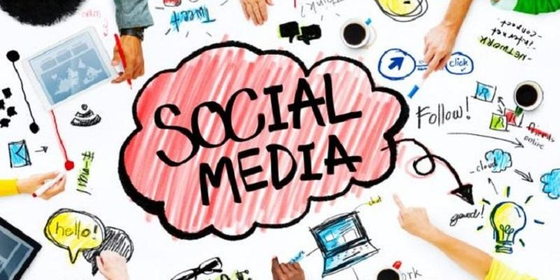 Parenting in the Digital Age Series- Social Media & Your Future Thumbnail Image