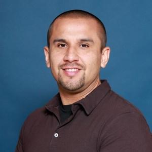 Moises Bretado's Profile Photo