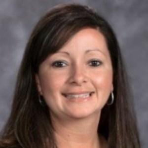 Katie McGroarty's Profile Photo
