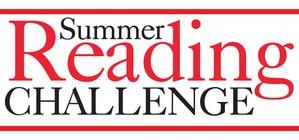 Summer-Reading-Challenge-Logo.jpg