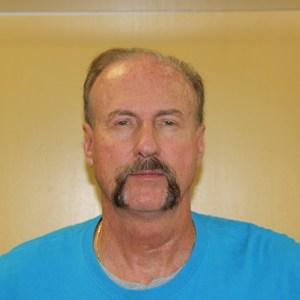 Mark C. Blevins's Profile Photo
