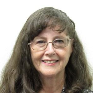 Lucinda Cadavid's Profile Photo