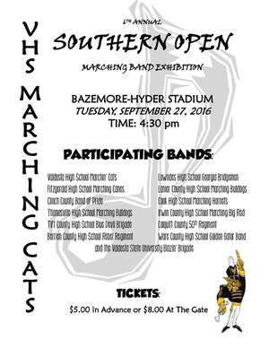 southern open flyer.jpg