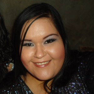 Azucena Garza's Profile Photo