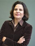 Anne B. Pope